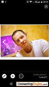 Urlek Photos