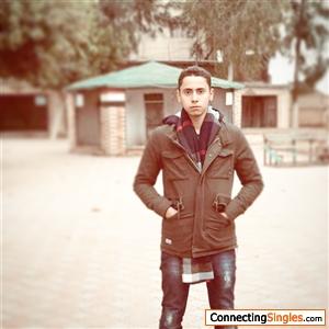 Abdallh Photos