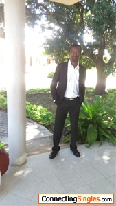 chukwuokoye Photos