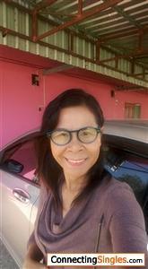 Pronpan Photos