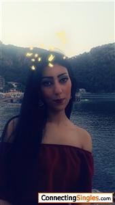 Tissam Photos