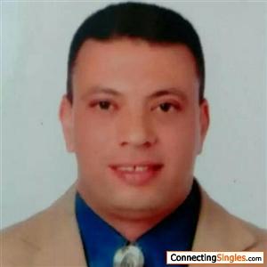 HamidAly3000 Photos