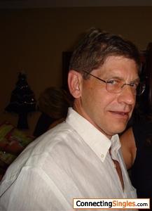Senior dating Alberta Seattle online dating mord
