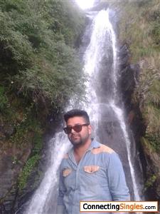 Rajput92 Photos
