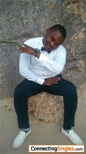 Mwangome Photos
