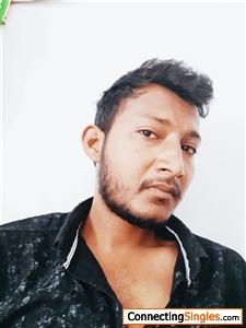 Naresh94