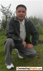 sanukanchan Photos