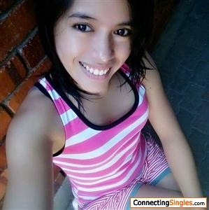 Angie2345 Photos