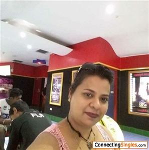 Ginaah Photos