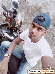 Suvidhan