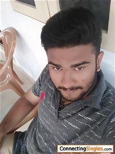 Vishnuredx Photos