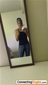 Ms_Prisa