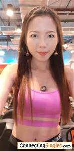 Beauty_Milo Photos