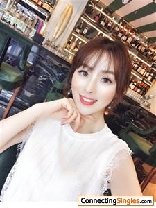 Can add my WeChat w19986597329