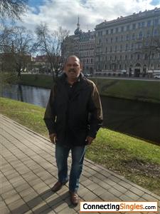 At Riga