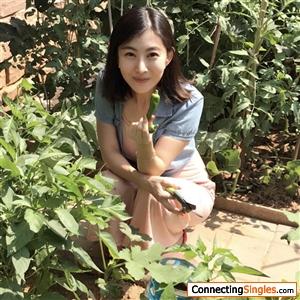 Zhaoli Photos