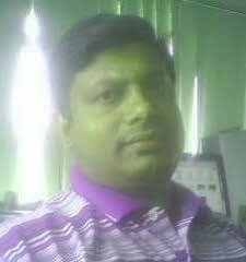 Sarwaruddin Photos