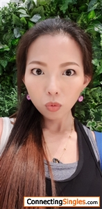 Beauty_Milo