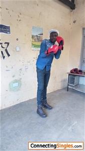 Mwenyi Photos