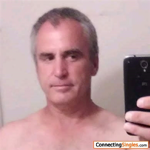 Craigslist personals men seeking women santa fe nm