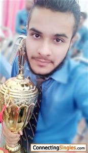 Mubashir001 Photos