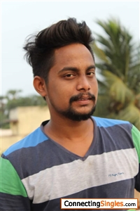 Rahulzizo Photos
