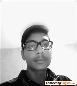 Yashrathore