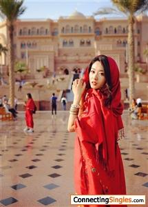 baianran Photos
