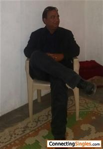 Ysrajput Photos