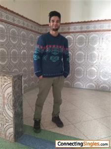 Gahmoud