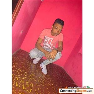 Jamaicanboy0 Photos