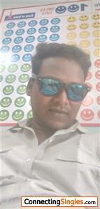Madhavmaddy0