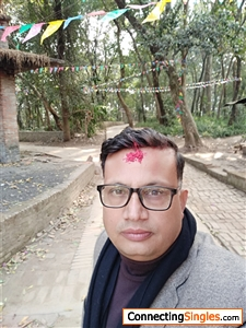 from kathmandu