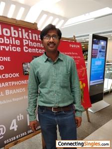 δωρεάν online dating στο Καρνάτακα βγαίνω με έναν μηχανικό Πεζοναυτών.