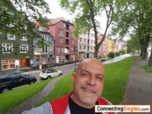 honeyman1zk23 Photos