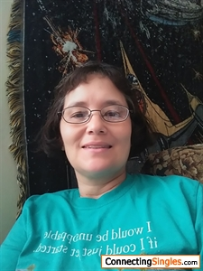 Happygolucky51 Photos