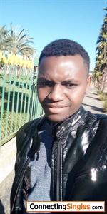 Mwangala1010