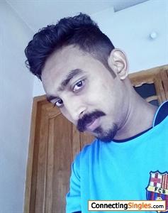 Fadhi