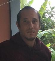 Josuerico1986