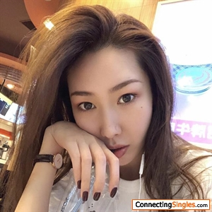 xuk4616 Photos