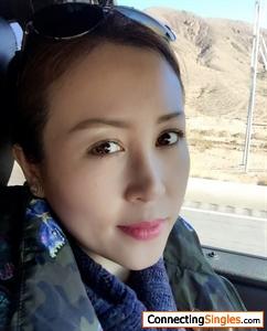 Im from Hangzhou My name is Zhang Li