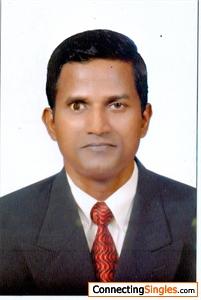 roshanp Photos