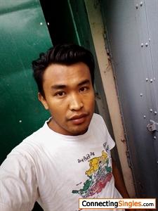 kaungmyathein1