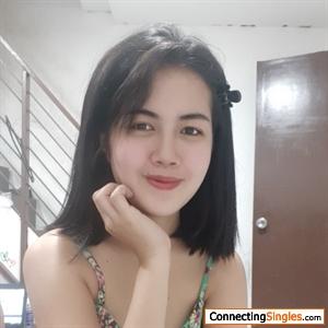 Matchmauring-Manila