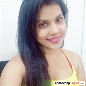 Eastern Province Dating