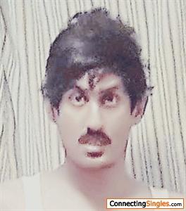 Osamah1981