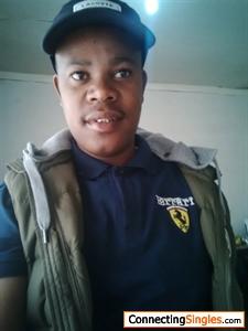 AdultFriendFinder Free Sex Dating in Secunda Mpumalanga