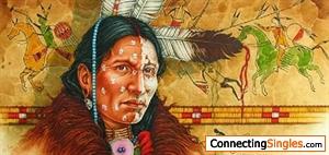 NativeBorn