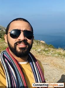 Abu Dhabi singles dating Dating en bidden samen