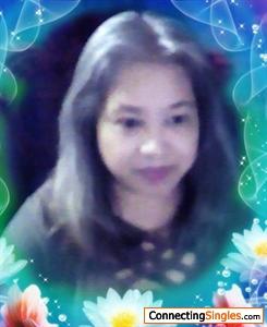 my latest photo taken January 16 2019